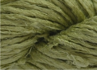 Rosabella Grosso Colour Pale Lime