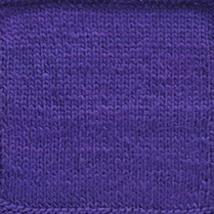 Rosabella Viva Knitted Yarn Sample