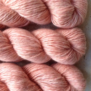 Bellissima Yarn Category