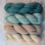 Bellissima 8 ply category photo